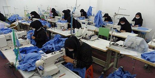 مقایسه ساعت کار ایرانی ها و دیگر کشور ها