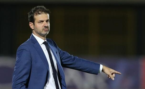 استراماچونی: می خواهم واقعیت تیمم را ببینم، قلعه نویی بهترین مربی ایران است