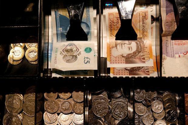 جزئیات نرخ رسمی 47 ارز، قیمت 12 ارز ملی کاهش یافت