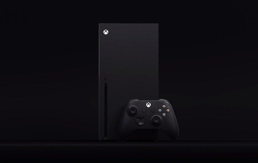 مایکروسافت: فعلا همه بازی های سری ایکس روی ایکس باکس وان هم اجرا می شوند