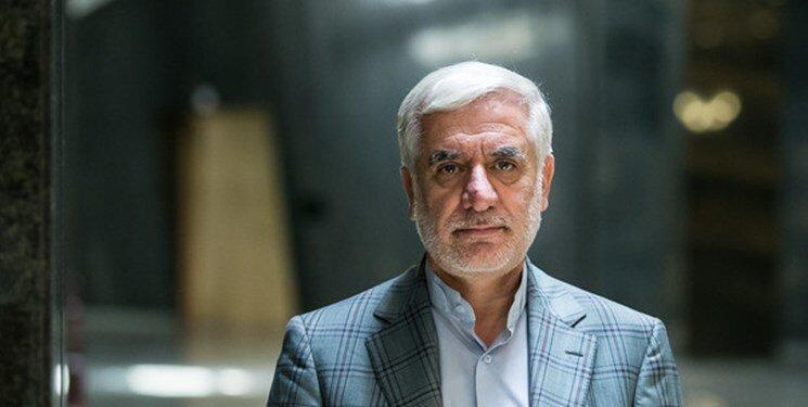 انصراف عضو کمیسیون امنیت ملی از کاندیداتوری در انتخابات مجلس