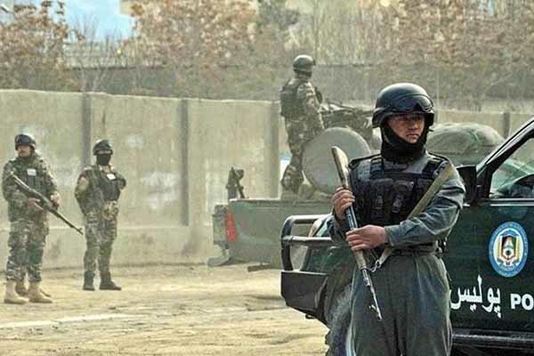 انفجار در شرق افغانستان با 3 کشته و 11 زخمی