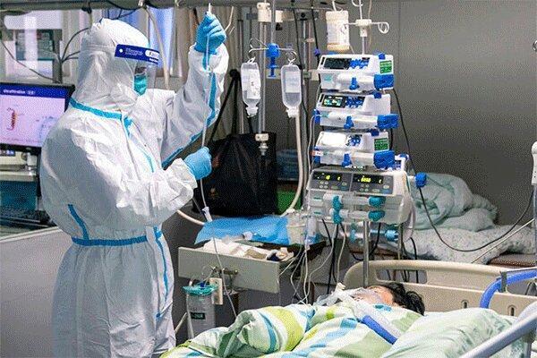 حرف های پزشکی که کرونا گرفت و خوب شد ، سرنوشت کرونا در ایران چه می گردد ، همه چیز درباره علائم بیماری
