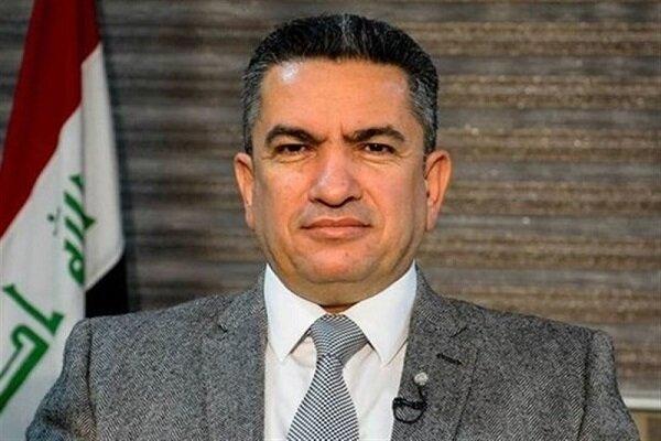 تأکید عدنان الزرفی بر لزوم برگزاری انتخابات زودهنگام در عراق