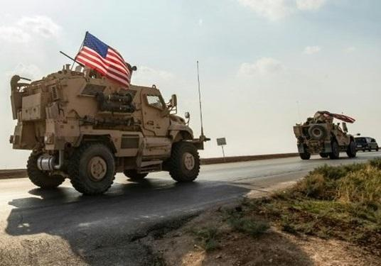 مشاور عبدالمهدی: اجازه نمی دهیم از خاک عراق برای تهدید کشورها استفاده گردد