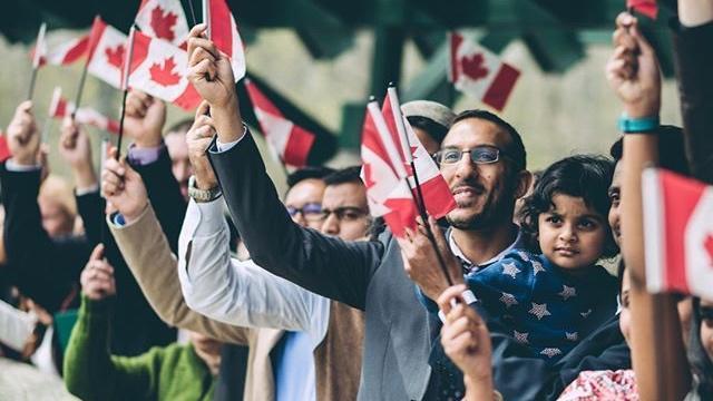 مقاله: ویزای خویشاوندی کانادا چیست؟