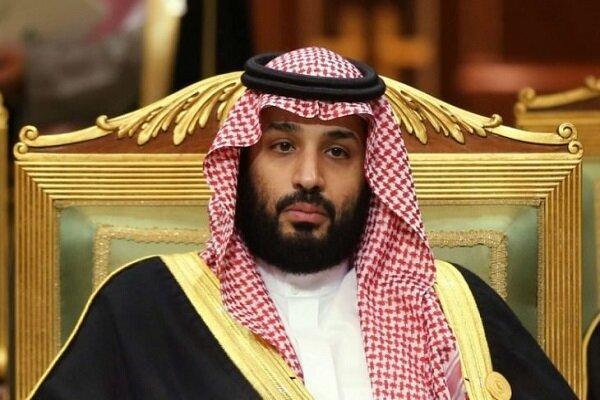 بن سلمان؛ شاهزادهِ همیشه نگران، وحشت ولیعهد از توطئه های داخلی