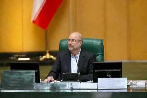 آیین نامه داخلی مجلس به طور اساسی اصلاح می گردد