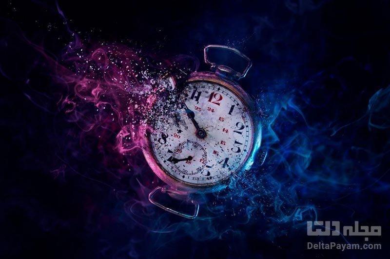 سفر در زمان ممکن است؟