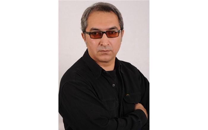 معرفی مدیر مسابقه و نمایشگاه عکس جشنواره نمایش عروسکی تهران- مبارک