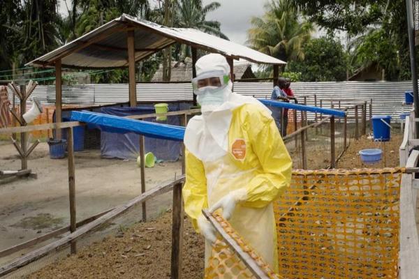 خطر شیوع مجدد یک بیماری جدید و خطرناک در دنیا