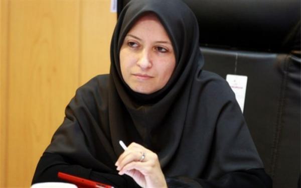 ضرورت ثبت اطلس محیط زیست در رصدخانه شهر تهران